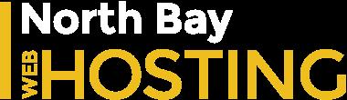 North Bay Web Hosting